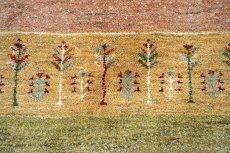 画像15: ゾランヴァリギャッベ:アマレ リビング大(237×168) (15)